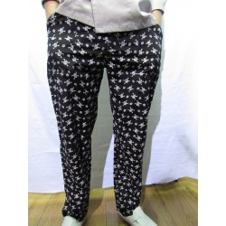 Kuvarske pantalone
