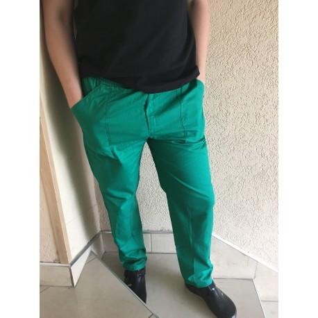 Medicinske pantalone