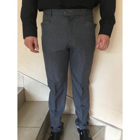 Konobarske pantalone