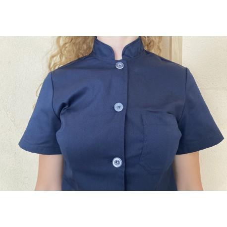 Medicinska bluza
