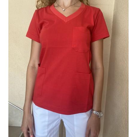 Medicinska majica
